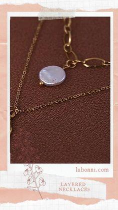 Simple Earrings, Statement Earrings, Women's Earrings, Collar Necklace, Pearl Necklace, Pendant Necklace, Pearl Jewelry, Jewelery, Jewelry Accessories