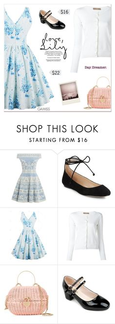 """""""A Cup Of Tea & A Chocolate Biscuits Solves Everything"""" by paradiselemonade ❤ liked on Polyvore featuring Alexander McQueen, Karl Lagerfeld, Cruciani and Chanel"""