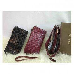 Gucci Kode   DWK 165 Harga   Rp. 120.000 For order c00b57375e