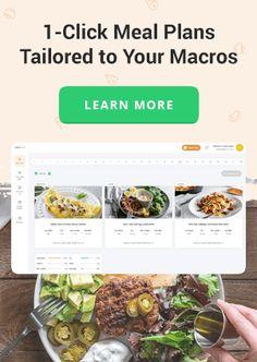 Keto Sushi Roll Recipe [Best Option To Make Sushi Keto] Keto Chicken, Broccoli Chicken, Chicken Zucchini, Zucchini Boats, Broccoli Salad, Bacon Wrapped, Wrapped Chicken, Keto Recipes, Pork Recipes