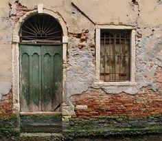 particularpoetry:    June Ferrol