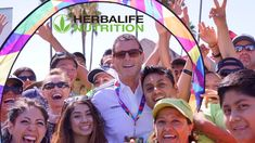 Experience the excitement of the Special Olympics World Games #LA2015 - YouTube