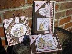 Biba`s Paperdreams: Penny Black Penny Black Karten, Penny Black Cards, Handmade Cards, Stamps, Penny Black Stamps, Cuddle, Stamping, Craft Cards, Seals