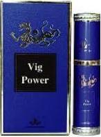 Vig Power Capsule Green World Pesan Disini!!, Kirim Barang Dulu