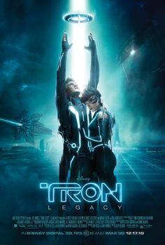 TRON 3 auf Eis gelegt! Wegen mittelmäßigem TOMORROWLAND Start? - http://filmfreak.org/tron-3-auf-eis-gelegt-wegen-mittelmasigem-tomorrowland-start/