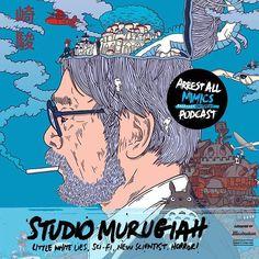 Cyberpunk 2077, Typography Prints, Totoro, Studio Ghibli, Creative Writing, Cover Design, Illustrations Posters, Nerdy, Illustration Art