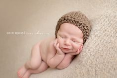 Phoenix Newborn Photographer Keri Meyers Photography www.kerimeyersphotography.com