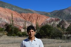 Hill of Seven Colors. Argentina South America, North Western, Main Attraction, Nature Reserve, Horseback Riding, Tour Guide, Day Trips, The Locals, Tours