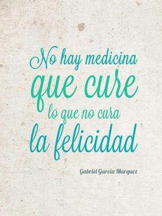 #QEPD GABRIEL GARCIA MARQUEZ