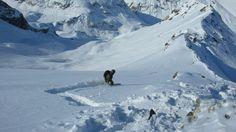 Val d'Isere, France 15.02.2010 | Powderlove
