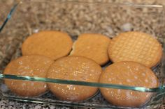 Akki's with cream Marie Biscuit Pudding, Chocolate Biscuit Pudding, Chocolate Biscuits, Sunday Recipes, Dessert Recipes, Desserts, Grocery Store, Cooking Recipes, Cheese