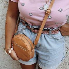 Paloma Leather Bag (5)21000