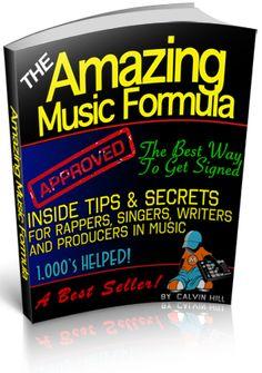 How To Sell Music Online #MusicIndustry #music2money #DPK