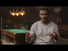 #David Beckham Models His Boxer Briefs for New H&M Menswear Line --- More News at : http://RepinCeleb.com  #celebnews #repinceleb #CelebNews