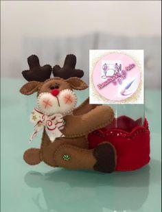 Rena, Gingerbread Cookies, Teddy Bear, Toys, Christmas, Ideas, Christmas Decor, Embellishments, Crafts