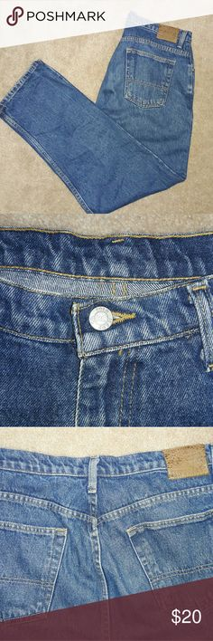 Polo Ralph Lauren Denim Jeans Polo Ralph Lauren Denim Jeans   Size 36 X 30 Ralph Lauren Jeans Straight Leg
