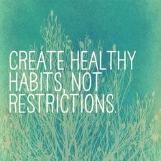 Rails-to-Trails: helping you create healthy habits since 1986. :)
