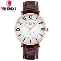 4fcb7a4e331 CHENXI - Shop Cheap CHENXI from China CHENXI Suppliers at KENIO watch Store  on Aliexpress.com · Gold WatchesQuartz ...