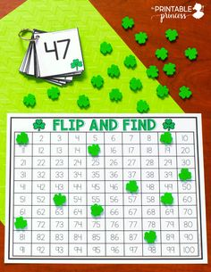 Stop by and check out these hands-on St. Patrick's day activities for Kindergarten. There's tons of engaging, hands-on activities to keep your kiddos learning the entire month of March. The activities are great for morning tubs, early finishers, or literacy and math centers. Best of all they were made just for Kindergarten - which means they are skills your little learners are working on during the month of March. While you're there, be sure to download your free copy of a fun game to…