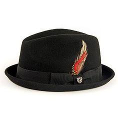 Brixton hats www.brixton.com
