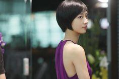 演員│桂綸鎂 飾 林美寶 - GF*BF | 女朋友。男朋友 - 無名小站
