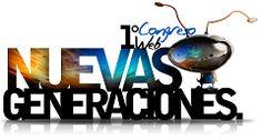 Será reprogramado el 1er Congreso Web Nuevas Generaciones
