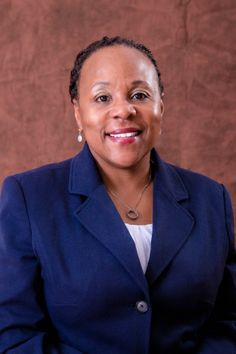 Mississippi College Names New York University Law Graduate Wendy Scott as New Law Dean | Mississippi College