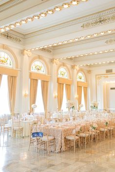 Grand Gold Reception Space | Westin Columbus https://www.theknot.com/marketplace/westin-columbus-columbus-oh-203085 | Flowers on Springtree Lane https://www.theknot.com/marketplace/flowers-on-springtree-lane-westerville-oh-822300 | Two Maries Photography https://www.theknot.com/marketplace/two-maries-columbus-oh-635873