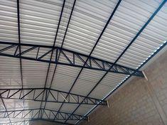 Steel Structure Buildings, Concrete Structure, Roof Structure, Metal Buildings, Roof Truss Design, Grill Door Design, Balcony Railing Design, Steel Trusses, Roof Trusses