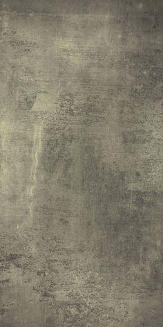 FKEU Betontec Dunkelgrau Fliese 60X120 Hardwood Floors, Flooring, Thing 1, Great Pictures, Shabby, Photoshop, Metal, Interior, Painting