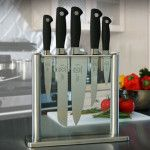 From aspiring cooks to professional cooks, the German kitchen knives brands provide highly rated quality and standards. These revered brands have raised the standards of the Western knives.  http://www.pcnchef.com/top-picks/german-kitchen-knives