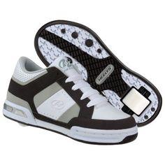 10 Best Skate shoes : chaussures de skate images   Skate