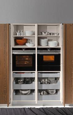 Great Kitchens place to live nolte kuechen de