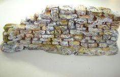 Mur en pierre (29)                                                                                                                                                                                 Plus