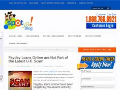 Mobile al payday loans image 9