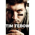 Gotta Love Tim Tebow and his love for Jesus
