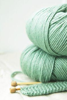 ~ Knitting Love ~