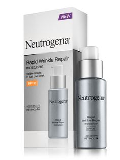 Here's a list of the top 10 over the counter wrinkle creams 2016 based on customer reviews and ratings.  ArtNaturals Enhanced Vitamin C Serum with Hyaluronic Acid When a product has over 6000 reviews with an average of a 4-star rating, you just can't ignore it. What you need to take note of this ... Read more...