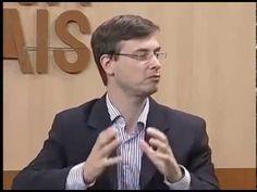 Entrevista com Dr. José Carlos Souto