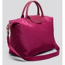 Haven't gotten a pair of longchamp neo yet, but these may push me over the edge. Special price time: Last 3 days.