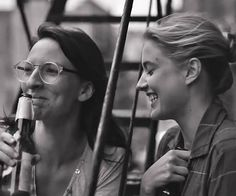 Every millennial needs to see this heartwarming film about a girl finding her way in New York, getting her sh*t together, living month-to-month (Okay, I see you), and learning to be self-sufficient. All the laughs, all the feels, Greta Gerwig at her best, and it's all filmed in black-and-white.  $15, amazon.com
