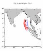 2004 Indian Ocean earthquake - Wikimedia Commons