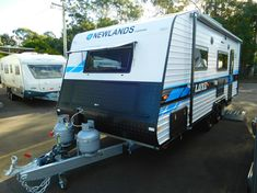 Are you looking for a new caravan in North Gosford, NSW? With over 43 years in the industry, new caravans for sale in our NSW Dealership can provide you with every comfort you will need. Double Bunk, Caravans For Sale, Cafe Seating, Car Finance, Next Holiday, Bike Rack, Diesel Engine, Water Tank, Motorhome