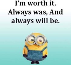 30 Ridiculous and Snarky Funny Minion Quotes 30 Ridiculous and Snarky Funny Minion Ridiculous and Snarky Funny Minion QuotesYou are.Let's return them. Funny Minion Pictures, Funny Images, Hilarious Pictures, Cute Minions, Minion Stuff, Evil Minions, Cute Quotes, Funny Quotes, Minion Mayhem