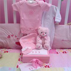 f983a0e134c Nothing found for Stock 77 Baby Basics Baby Girl Keepsake Box Bronze