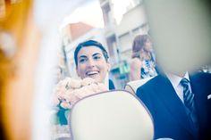 rising - lisboa fotografia de casamentos