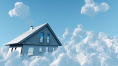It's heartbreaking when you find out your dream home is out of your price range. But is it, really?