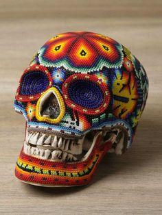 sugar skull....the best
