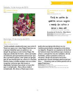 Etelvina Costa - My Social Book