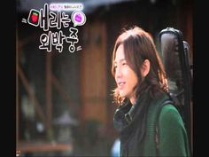 ▶ mary stayed out all night ost - my precious by jang guen suk(eng+romanised) - YouTube